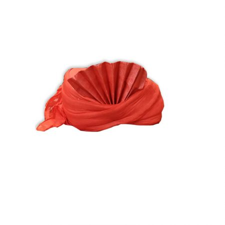 Kids Maratha Cap Accessories and Props on Rent